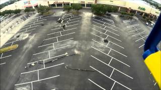 Winter Haven (FL) United States  City new picture : Winter Haven, FL Sinkhole 2014