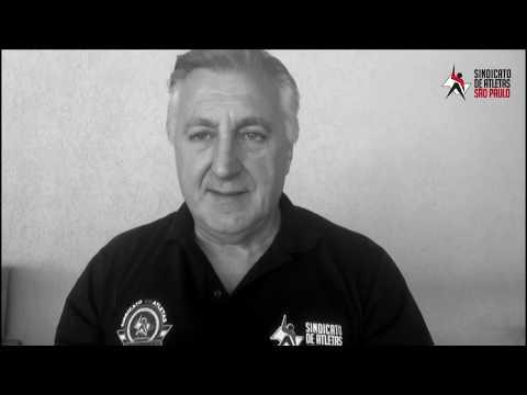 Rinaldo Martorelli critica doações da CBF e pede gestão responsável dos clubes