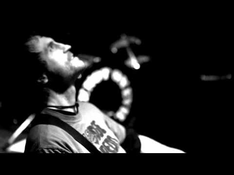 Live Not on Evil- Live at the Bathaus