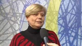Dichiarazione rilasciata da Idalia Venco, direttore della Caritas Diocesana di Prato