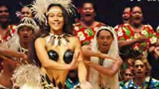 www.summertimemusic.co.nz presents popular songs and drumming from the Cook Islands - te Kuki Airani - the heart of ...