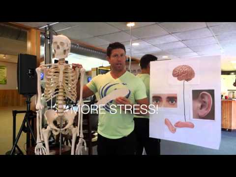 Posture Insoles
