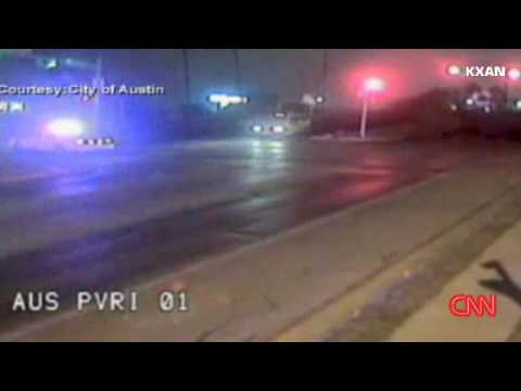 Cops caught running red lights