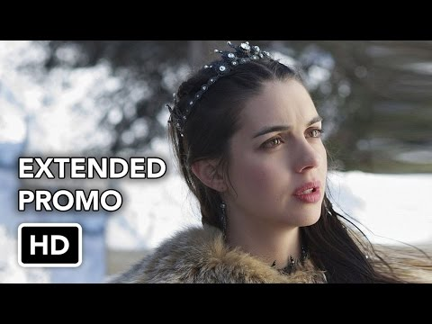 Reign 2.17 (Preview)