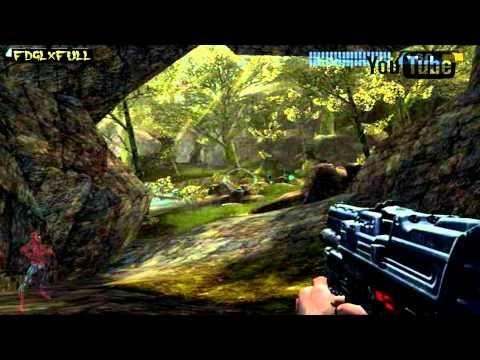 Juegos con pocos requisitos [HD]- Parte 2 *torrent*