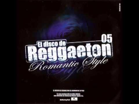 Enganchados Reggaeton 2013 (Febrero) !