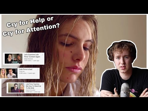 The Lele Pons Documentary Isn't Helping Her