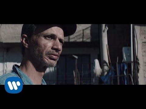 Rudimental feat. Will Heard - I Will For Love