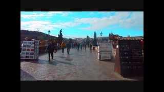 Video Kolovrátek