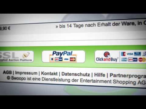 Zielgruppe Zocker: Das lukrative E-Commerce-Geschäft mit dynamischen Artikelpreisen