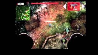 SAS: Zombie Assault 3 YouTube video