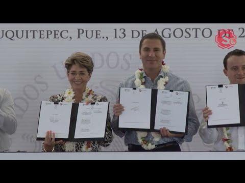 Las 6 en Corto (15 de agosto de 2014)
