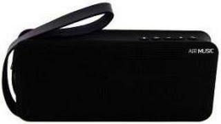3 окт 2016 ... 4:08. Обзор - JBL GO - Duration: 11:34. Suxfoto 52,642 views · 11:34 · AIR nMUSIC: Беспроводные наушники и акустика. Гаджетариум #153...