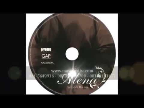 COPY CD VCD DVD ORIGINAL MASTERDISC