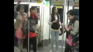 XxX Hot Indian SeX Watchout Before Getting In To Indian Women Train .3gp mp4 Tamil Video