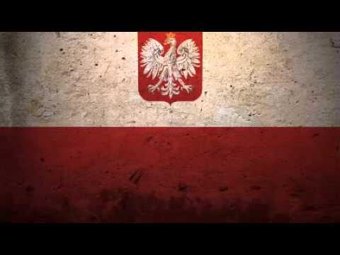 Tekst piosenki Patriotyczne - Zapłonęły krwawe łuny po polsku