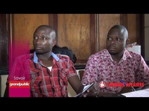 Libercom Bénin S.A : Jean Baptisle ELIAS révèle des cas de faux diplômes