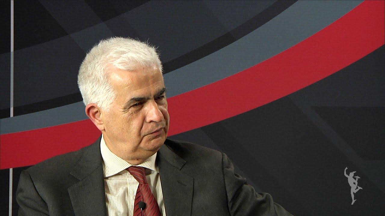 Λευτ. Κουσούλης στη «Ν»: Το αδιέξοδο του ΣΥΡΙΖΑ και η ευκαιρία της ΝΔ