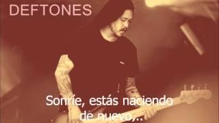 Deftones - Smile (sub. español)