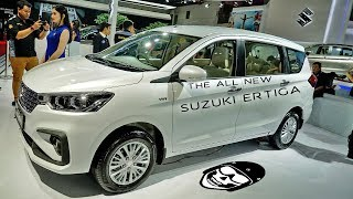 Download Video Suzuki Ertiga baru MP3 3GP MP4