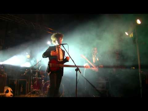 Fairy Tale Show wspiera PandaArt Festival w Opolu
