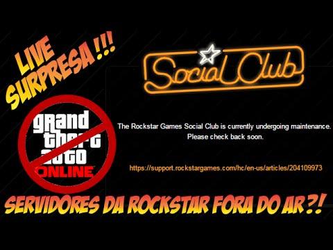 rockstar - 1000 Likes CURTIU? QUER DAR UMA FORÇA? LIKE/FAV QUE É NÓIS! Grupo GTA V PS3 - Grupo oficial do Canal do Mercena no Facebook https://www.facebook.com/groups/GtaOnlineps3ps4pcxbo ...