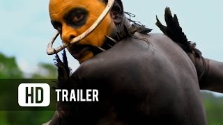 Nonton The Green Inferno Official Trailer  2014  Eli Roth Hd   Filmfabriek Film Subtitle Indonesia Streaming Movie Download