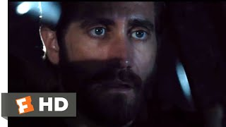 Nonton Nocturnal Animals  2016    Pull Over  Scene  1 10    Movieclips Film Subtitle Indonesia Streaming Movie Download