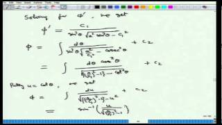 Mod-01 Lec-13 Calculus Of Variations And Integral Equations
