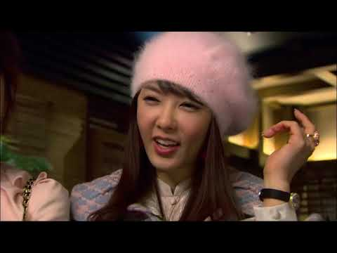 (hindi) Boys over flowers ep 12 full hd