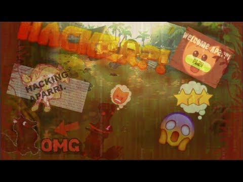 Video Hacking Aparri. With inspect element. | Animal jam *2017* download in MP3, 3GP, MP4, WEBM, AVI, FLV January 2017