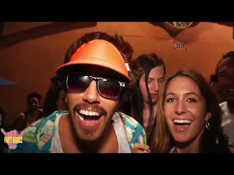 IGGY AZALEA - MO BOUNCE I Club Bounce SmashUp [Free]