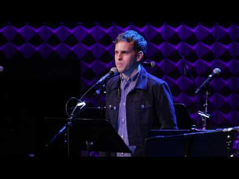 Taylor Trensch- I'm Cool (by Sam Salmond)