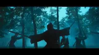 Nonton The Lost Bladesman   Official Uk Trailer  2011  Film Subtitle Indonesia Streaming Movie Download