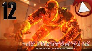 Hey, nouveau Let's Play sur Metal Gear Solid V : The Phantom Pain. Le jeu est sorti le 1 Septembre 2015 sur toutes les...