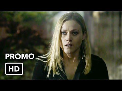 "The Magicians 2x02 Promo ""Hotel Spa Potions"" (HD) Season 2 Episode 2 Promo"