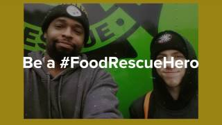 Nonton Take The 412 Food Rescue Challenge Film Subtitle Indonesia Streaming Movie Download
