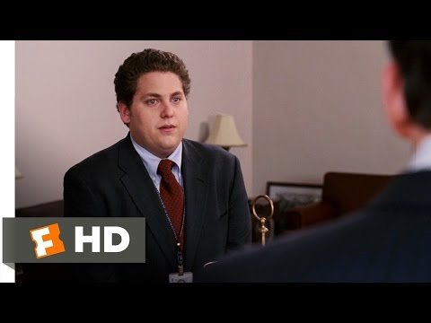 Evan Almighty (3/10) Movie CLIP - World-Changing Time (2007) HD