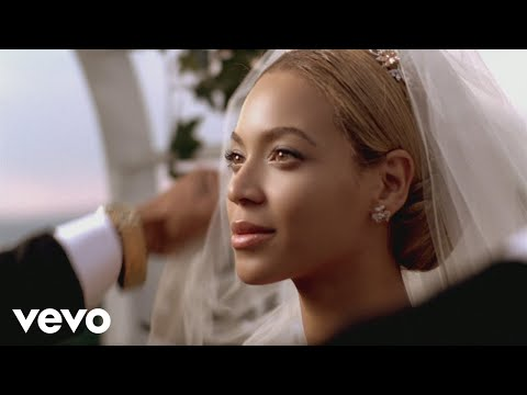 Beyoncé – Best Thing I Never Had