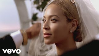 Beyoncé - Best Thing I Never Had (Video)