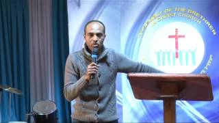 Part 1 Agelgali Yonas Atobirhan  ካብ መጽሓፍ ሂወት ምሕካኽ ኣሎ ዶ ?  Sat 02.11.2013