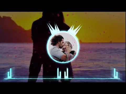 Frases tristes - Vídeos para status romântico (30 Segundo)
