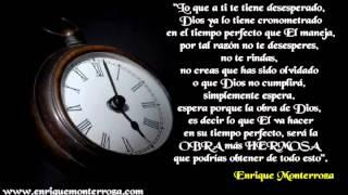 Esperar En Ti -Jesús Adrian Romero