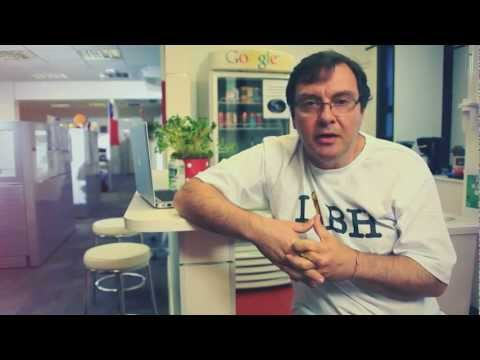 google office - short video about Google office in BH, showing how things works overthere... filmed with Canon 5D mark II, GO PRO HD stop-motion is made with Canon 20D.