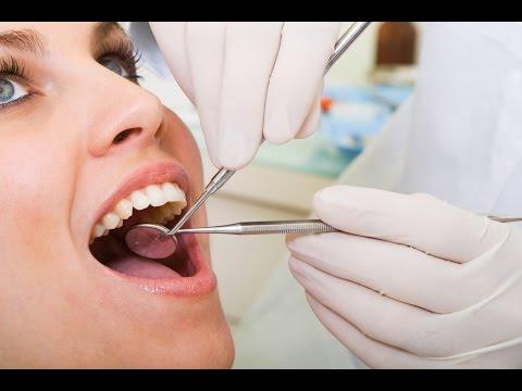 услуги стоматолога кривой рог личение зубов протезирование качественное цены недорого по доступным