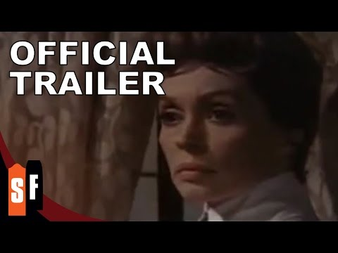 The House That Screamed (1970) - Official Trailer (HD)
