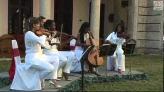 Comienza en la Habana FITCuba 2014