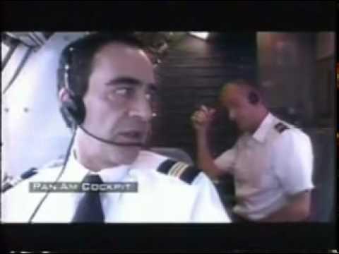 accidente 747 (EL PEOR DE TODOS)