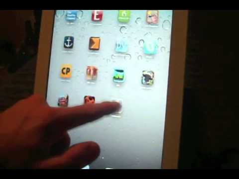 Best Free Apps For iPad – Top Free Apps for iPad 2 Reviews