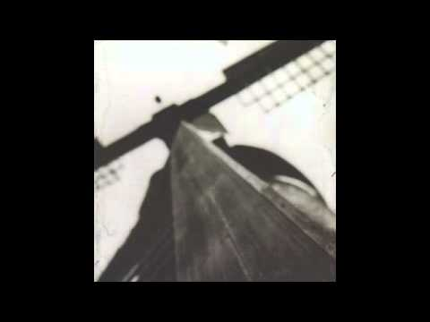 Red House Painters – Shadows